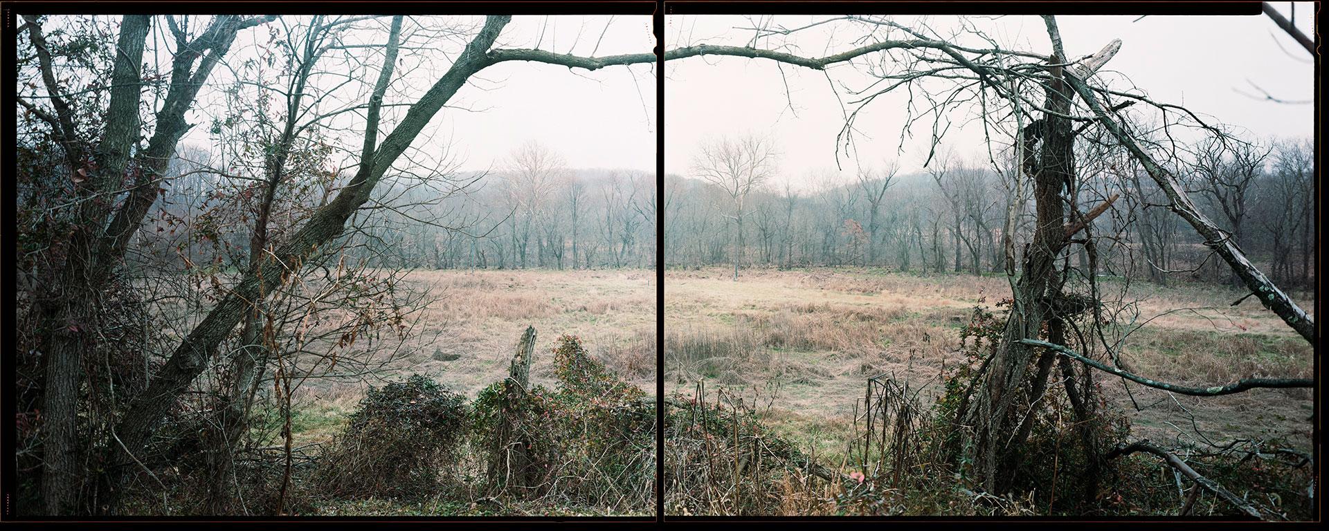 19_Broken-Land_Eliot-Dudik