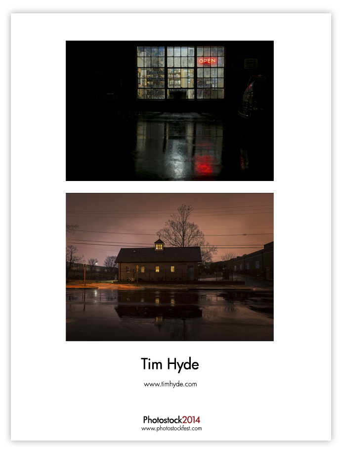 TIM_HYDE