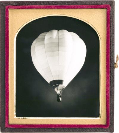balloon_main