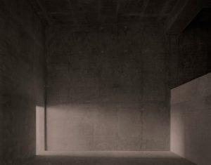empty_room_citret